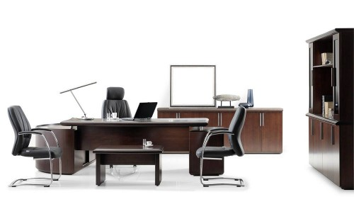 Проектирование и производство корпусной мебели